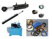 Reparacion de cilindros hidraulicos